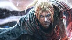 (adsbygoogle = window.adsbygoogle || []).push();            [X]     (adsbygoogle = window.adsbygoogle || []).push();     KOEI Tecmo has simply introduced that Nioh will likely be coming to the PC on November seventh. The PC will obtain the Complete Edition (that may...