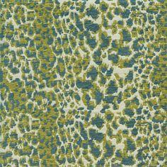 171 Best Fabric Images Custom Fabric Fabrics Spoonflower