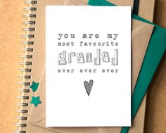 55 best grandparents images on pinterest card stock carton box
