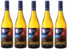Novinka zo slovenského  vinárstva Berta - CHARDONNAY WINEMAKERS CHOICE ........... www.vinopredaj.sk .............. Ochutnajte výnimočné vína u nás ... #berta #vinarstvo #winesofslovakia #inmedio #vinoteka #wineshop #delishop #milujeme #vino #chardonnay