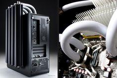 10 Mods PC réussis en photos