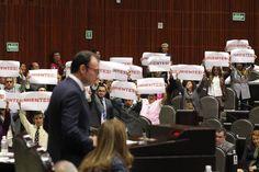 La Jornada: Astillero