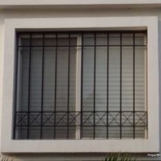 security bars for residential windows designer windows security bar 297 best doors residential commercial