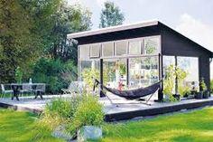 Znalezione obrazy dla zapytania garden house