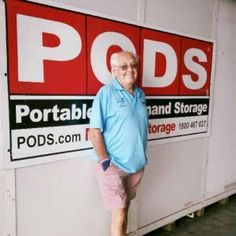 Very good service, a great experience Secure Storage, Self Storage, Pods Moving, Packing Supplies, Moving And Storage, How To Level Ground, Storage Containers, Storage Solutions, Stress