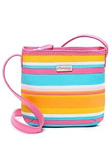 candy stripe handbag - Google Search