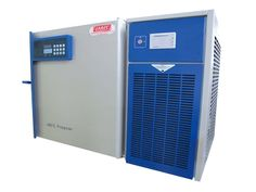 Are you searching for Ultra Low Temperature Bench Freezers? Get Ultra Low Temperature Bench Freezers.