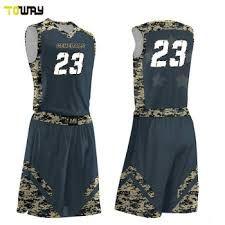 2ea1d8c81 11 Best Sublimation Basketball Uniforms images