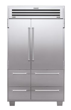 WOLF-SUBZERO REFRIGERATOR http://www.affordableappliancespoconos.com/