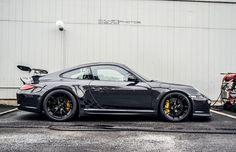 Porsche 911 http://coolhdcarwallpapers.com/porsche-wallpapers