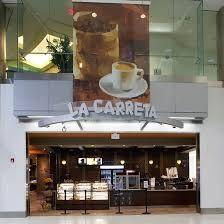 airport coffee kiosk ile ilgili görsel sonucu