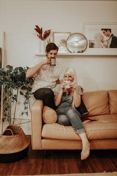 Capture Your Love // Chelsea-Bird.com