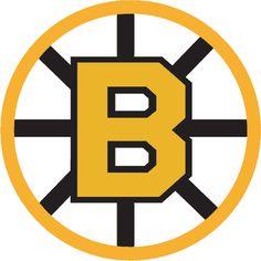 Image result for boston bruins logo