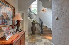 For Sale - 118 West Ambassador Bend, The Woodlands, TX - $1,395,000. View details, map and photos of this single family property with 5 bedrooms and 6 total baths. MLS# 34056359.