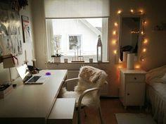 Картинка с тегом «room, bedroom, and white»