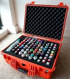86 Best Mobile Nail Technician Tools images in 2018 | Mobile nail ...