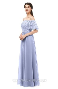 cc0ef5d80fa ColsBM Ingrid Bridesmaid Dresses Half Backless Glamorous A-line Strapless  Short Sleeve Pleated