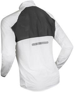 Jakke Intense til herre | Dahlie Spring Shower, Team Wear, Cold Temperature, Running Jacket, Freedom Of Movement, Jackets Online, Outdoor Gear, Two By Two, Zipper