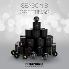 To all our valued clients, skin specialists and medical professionals - thank you for continued support in From our pHformula family to your families - We wish you a magical Festive Season and an inspirational 2019 Skin Specialist, Festive, Families, Medical, Events, Inspirational, Seasons, Medical Doctor, Happenings