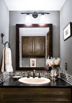 Powder Room Paint Colors At Sherwin Williams Design,