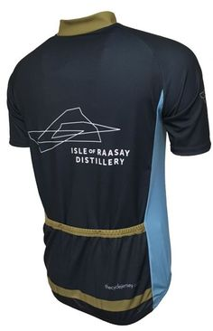 107 Best Whisky Cycle Jerseys images in 2019  70dc10be5