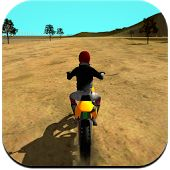 GH Android Games: Motocross Motorbike Simulator 2.0 - Android APK Do...
