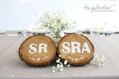 decoración banquete boda-decoración rustica boda - decoración rústica comedor boda