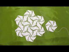 Uploads from Crochet your life - YouTube Crochet Blouse, Free Crochet, Free Pattern, Mina, Squares, Youtube, Crochet Table Runner, Craft, Chalets