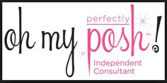 Oh my Posh! Perfectly Posh Independent Consultant Cover Photo https://llauhoff.po.sh