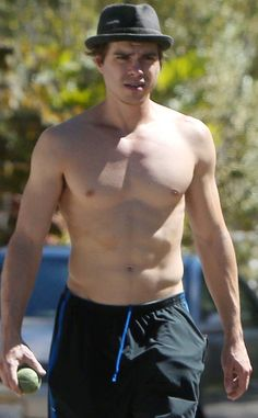 Boy Meets World's Matthew Lawrence Shows Off Toned Abs Matthew Lawrence, Joey Lawrence, Tom Daley, Boy Meets World, Toned Abs, Hot Guys, Hot Men, Actors & Actresses, Leo