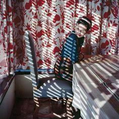 Jacques Henri Lartigue | Florette , Vence (1954) | Available for Sale | Artsy