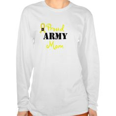 >>>Order          YELLOW RIBBON PROUD ARMY MOM SHIRT           YELLOW RIBBON PROUD ARMY MOM SHIRT today price drop and special promotion. Get The best buyDiscount Deals          YELLOW RIBBON PROUD ARMY MOM SHIRT Review on the This website by click the button below...Cleck Hot Deals >>> http://www.zazzle.com/yellow_ribbon_proud_army_mom_shirt-235791035884121458?rf=238627982471231924&zbar=1&tc=terrest