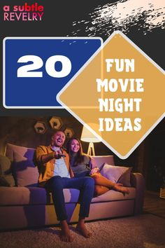 Interesting movie night ideas you will love. Create an enjoyable movie experience, whether for friends or family, come up with movie night ideas that will put a smile on the faces of your loved ones. Let out your inner child with these fun and easy movie night ideas which will make you very popular among your family and friends. #movienightideas #movienight #movie Home Movies, Drive In Cinema, Funky Hats, Hot Dog Bar, Movie Tickets, Activities To Do, Inner Child, Disney S