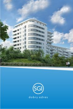 www.sgi.pl