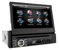 Power Acoustik In-Dash DVD AM/FM Receiver with 7-Inch Flip-Out Touchscreen Monitor and USB/SD Input Power Acoustik http://www.amazon.com/dp/B0051GN8JI/ref=cm_sw_r_pi_dp_pyWRub0E4JW7Y