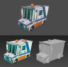 Ambulance  2016/11/22