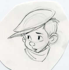 Drawing cartoon people for kids character design references Best Ideas Character Sketches, Kid Character, Character Design References, Character Drawing, Character Illustration, Illustration Art, Boy Cartoon Characters, Cartoon Faces, Cartoon Kunst