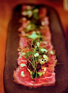 toko-beef-tataki.jpg (750×1024)