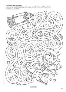 5 Free Activity Worksheets Maze for Training astronaut maze worksheet √ Free Activity Worksheets Maze for Training . 5 Free Activity Worksheets Maze for Training. Printable Robot Maze Printables for Kids – Free Word Kids Crafts, Kids Sports Crafts, Sport Craft, Preschool Crafts, Space Preschool, Space Activities For Kids, Free Activities, Community Helpers Worksheets, Worksheets For Kids