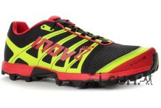 Inov-8 X-Talon 200 M - Chaussures homme running Trail Inov-8 X-Talon 200 M