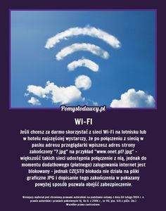 Internet, Simple Life Hacks, W Hotel, Good Advice, Home Remedies, Life Lessons, Wi Fi, Digital Marketing, Good Things