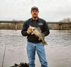 Great Fishing in North Carolina. Check out North Carolina Fishing Guides  www.1fghp.com/nc.html