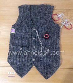 assign-to-jacket-construction of exertion - - Harika El işleri-Hobiler Pdf Sewing Patterns, Baby Knitting Patterns, Long Blouse, Black Plaid, Blouses For Women, Crochet, Jackets, Halloween Printable, Baby Boy