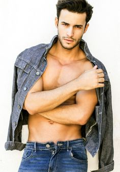 DT Model Management - Renato Freitas