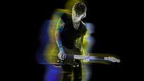 Keith Urban - ripCORD World Tour 2016 - Hollywood Casino Ampitheatre - Maryland Heights, Missouri - June 3, 2016 - 7:30 p.m. with Keith Urban, Brett Eldredge, and Maren Morris