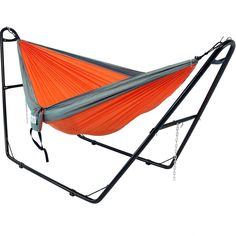 Shop Target For Hammock Amp Chair You Will Love At Great Low