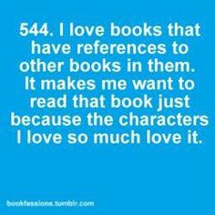 """This is actually what lead me to reading """"Something Borrowed"""" and """"Something Blue"""" by Emily Giffin."""