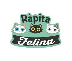 Nosotros | Associació Ràpita Felina