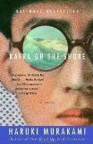 Kafka on the Shore: * * * * Science Fiction/ Fantasy Coming of age; Contemporary fiction; Japan; Weird and wonderful  A 15 year old boy called Kafka goes on the run to escape his fate, only to fulfill it.