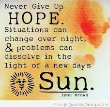 hope quotes google search wise words great quotes love life quotes daily